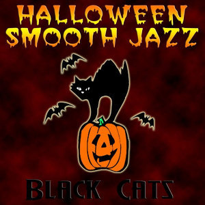 Halloween Smooth Jazz