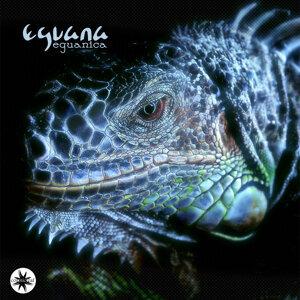 Eguanica
