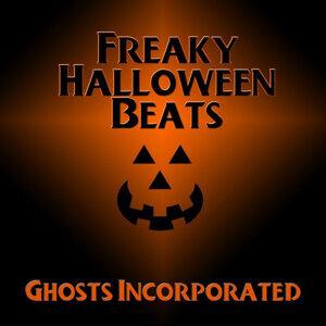 Freaky Halloween Beats