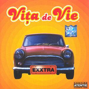 Exxtra
