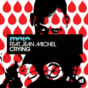 Crying (feat. Jean Michel)