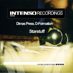 Starstuff - Single