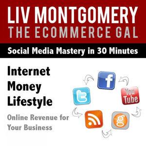 Internet Money Lifestyle: Online Revenue for Your Business