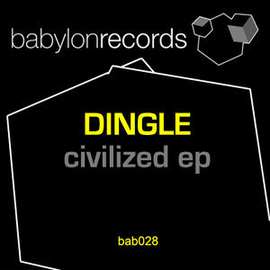 Civilized EP