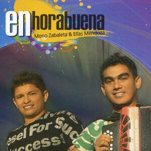En Horabuena