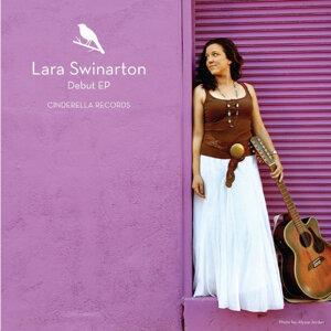 Lara Swinarton