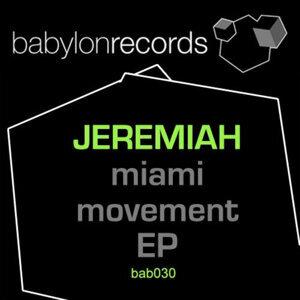 Miami Movement EP