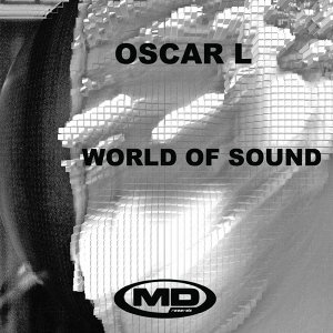 World of Sound - Single