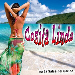 Cosita Linda - Single