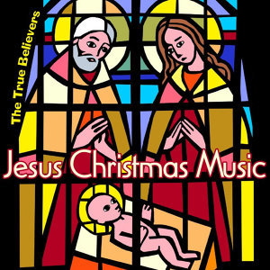 Jesus Christmas Music