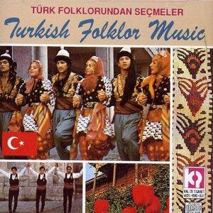 Türk Folklorundan Seçmeler
