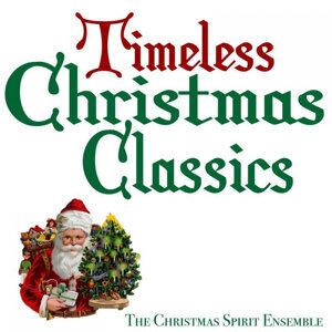 Timeless Christmas Classics