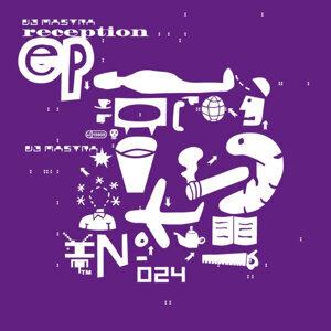 Reception EP