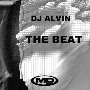 The Beat - Single
