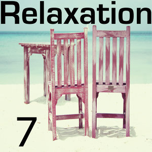 Relaxation Series 7