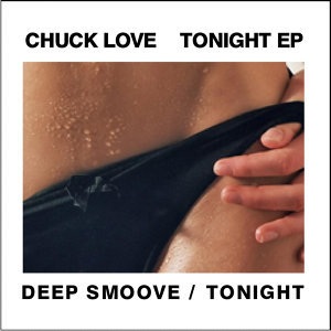 Tonight Won't Stop / Deep Smoove