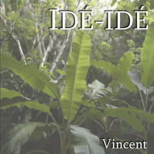 Idé-Idé