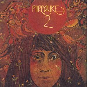 Piirpauke 2