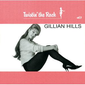 Twistin'The Rock Vol 9