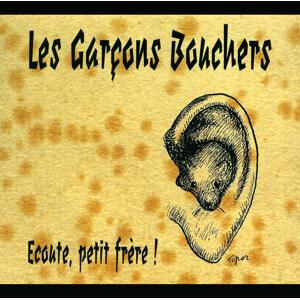 Ecoute Petit Frere