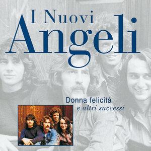 Donna Felicita' E Altri Successi