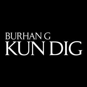 Kun Dig