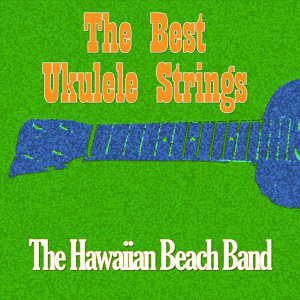 The Best Ukulele Strings