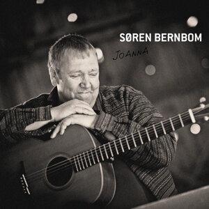 Søren Bernbom, Joanna