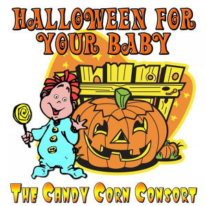 Halloween for Your Baby