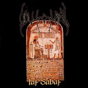 Iaf Sabaf