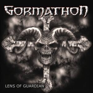 Lens of Guardian