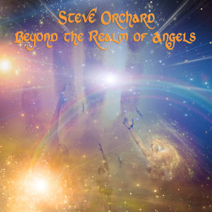 Beyond the Realm of Angels