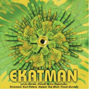 Ekatman