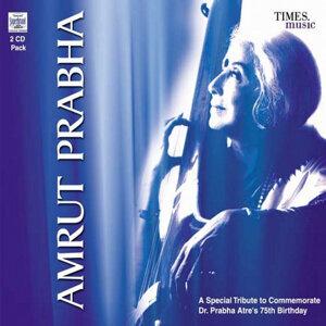 Amrut Prabha