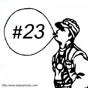 Loop-D-Loop #23