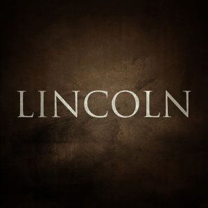 Lincoln - Single