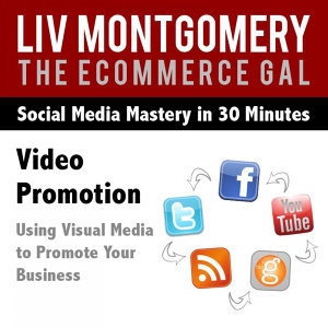 Video Promotion: Using Visual Media to Promote Your Business