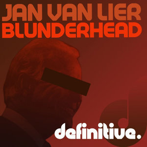 Blunderhead EP