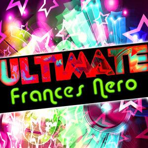 Ultimate Frances Nero