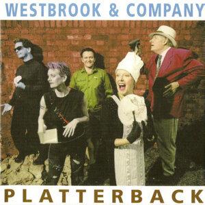 Platterback