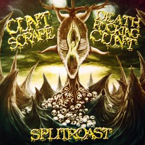 Splitroast