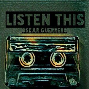 Listen This
