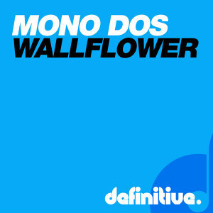 The Wallflower EP