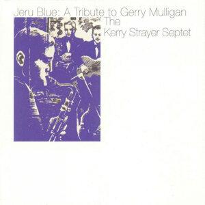 Jeru Blue: A Tribute to Gerry Mulligan