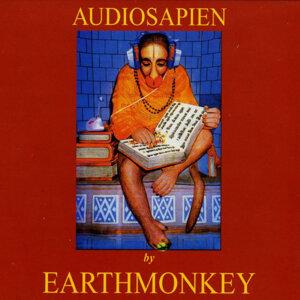 Audiosapien