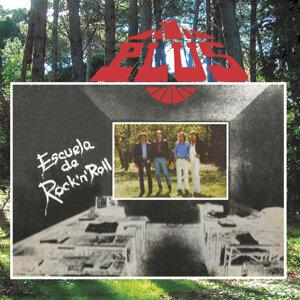 Escuela de Rock And Roll