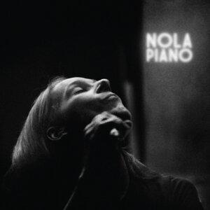 Nola Piano