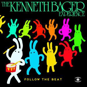 Follow the Beat (Dub 1)
