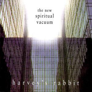The New Spiritual Vacuum
