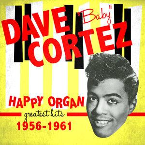 Happy Organ - Greatest Hits 1956-1961